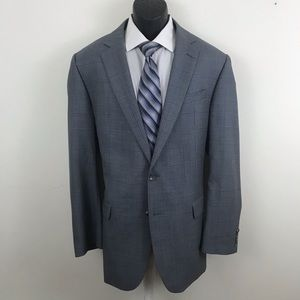 Jos. A. Bank Reserve Collection Blazer Sport Coat